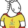 Разработка нового статического анализатора: PVS-Studio Java