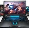 Dell, Lenovo, HP и Acer нагоняют Asus и MSI на рынке игровых ноутбуков