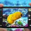 Energizer Hardcase H500S: прочный смартфон с защитой от воды и пыли