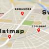Swift 4.1: почему Apple переименовала flatMap в compactMap