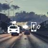 Цифровой ключ позволяет управлять центральным замком и заводить двигатели автомобилей при помощи смартфонов