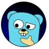 go-critic: самый упрямый статический анализатор для Go