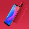 Опубликованы качественные официальные изображения смартфона Xiaomi Redmi 6 Pro