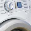 Consumer Reports не рекомендует стиральные машины Whirlpool, нахваливая продукцию LG Electronics