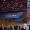 Samsung тестирует смартфон на платформе Android Go по всему миру