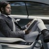 Volvo XC90 первым получит автопилот 4 уровня