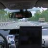 Беспилотник «Яндекса» доехал из Москвы в Казань