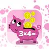История создания мобильного приложения для детей позволяющего зарабатывать деньги своим умом. Продолжение