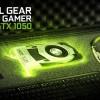 Названа возможная причина, по которой Nvidia откладывает выпуск GPU следующего поколения
