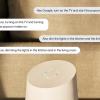 Общаясь с Google Assistant, больше не нужно каждый раз говорить «OK Google»