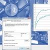 Шина PCIe: только ли физические ограничения влияют на скорость передачи?