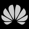 Смартфон Huawei Nova 3 с Kirin 710 представят в июле