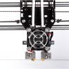 Зачем 2 экструдера в 3D принтере?