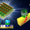 Кое-что новенькое: память SOT-MRAM можно выпускать в промышленных масштабах