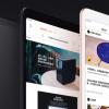 Представлен планшетный компьютер Xiaomi Mi Pad 4, цены стартуют с отметки $170
