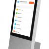 Archos представила приложение Archos Hello Connect для управления умным домом