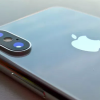 Samsung старается получить контракт на производство SoC для новых iPhone впервые за четыре года