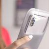 Xiaomi выпустила водонепроницаемый чехол для смартфонов с экранами диагональю не более 6 дюймов