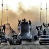 Электрический грузовик Tesla Semi получит режим Mad Max