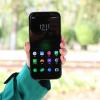 Игровой смартфон Xiaomi Black Shark получил первое обновление прошивки
