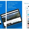 Пользователи Android скачали браузер Microsoft Edge более 5 млн раз