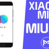 Смартфон Xiaomi Mi5 получил прошивку MIUI 10