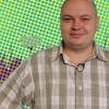 Экс-яндексоид Анатоликс запланировал нанять сотни разработчиков и сделать Ozon больше Яндекса