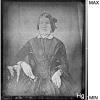 Фотографии 19-го века удалось восстановить при помощи технологий 21-го века