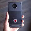 Камерофон Red Hydrogen One прошел сертификацию Wi-Fi