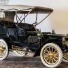 Мужчина всю жизнь скупал старые редкие «Форды» (а их распродали)