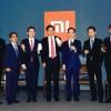 Первый день IPO не принёс Xiaomi желаемого результата
