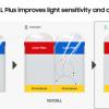 Samsung покажет датчики изображения Isocell Plus на этой неделе