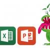 Безопасность Microsoft Office: макросы VBA