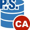 Инфраструктура открытых ключей: Удостоверяющий Центр на базе утилиты OpenSSL и SQLite3 (Посткриптум)