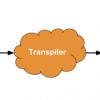 Как работает JS: классы и наследование, транспиляция в Babel и TypeScript