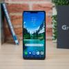 Новая прошивка LG G7 улучшает возможности камеры смартфона