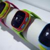 Представлен чип Snapdragon Wear 2500 с NFC и 4G для детских умных часов