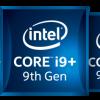 Топовый восьмиядерный CPU Intel для LGA 1151 будет называться Core i9-9900K