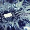 Вопреки росту цен на память, полупроводниковый рынок сократился