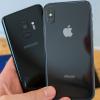 Apple больше не имеет претензий к Samsung