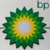 BP в течение года оснастит 1200 заправочных станций зарядными устройствами для электромобилей