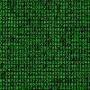 Форматирование чисел в Java: DecimalFormat
