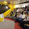 Как выявлять и развивать таланты в IT: результаты первого Team Leader meetup