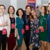 Конференция DUMP-2018: видео всех докладов и презентации
