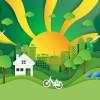 Мониторинг работы систем загородного дома: первые шаги к умному дому