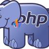 Расширение PHP и Kotlin Native. Часть первая, наивная