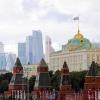 В России номер мобильного телефона может стать новым удостоверением личности