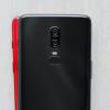 2 июля смартфон OnePlus 6 станет доступен в красном цвете