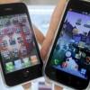 Apple и Samsung наконец завершили «войну патентов»