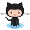 Google призналась, что тоже хотела купить GitHub